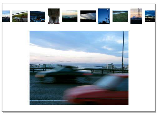 bridge-postcard-front