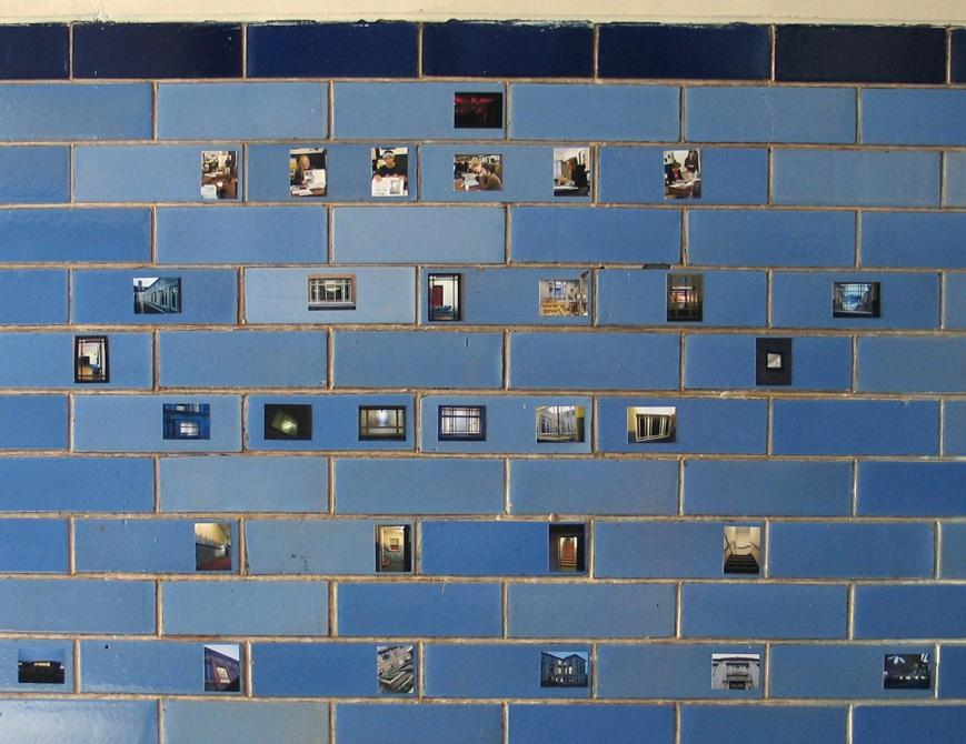 brick-photos-1