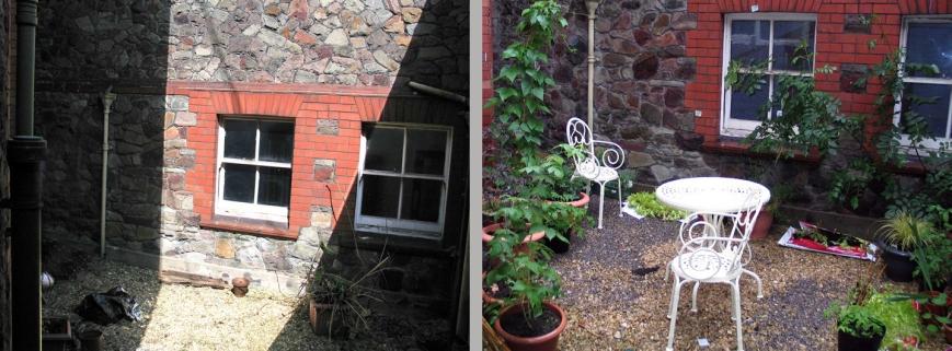 garden-before_after