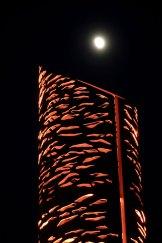 PQC-tube-moon