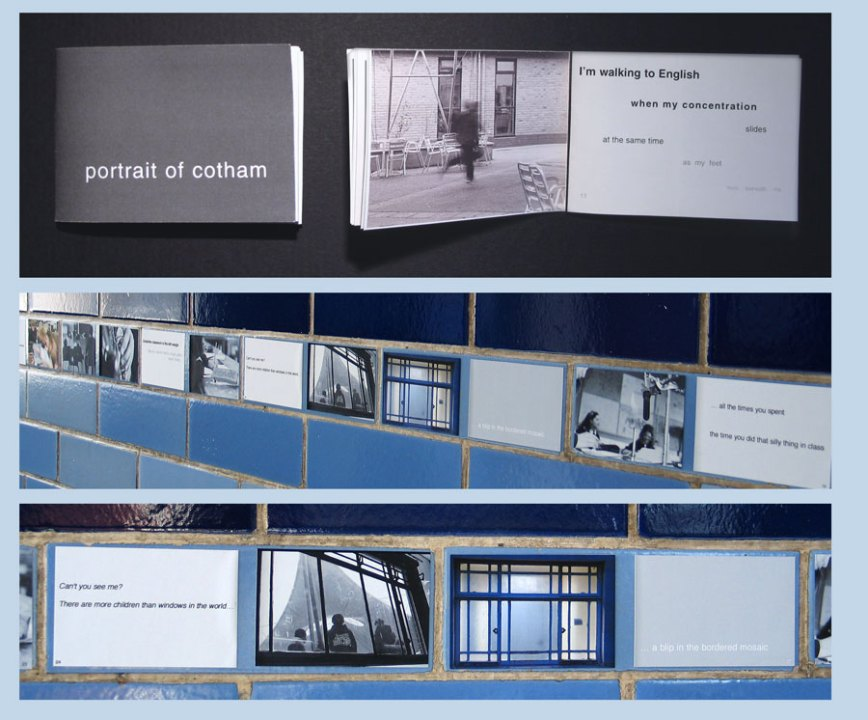 Cotham-booklet-3-strips