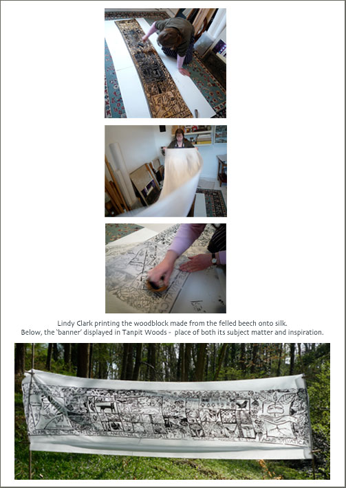 Lindy-TWds-silk-print