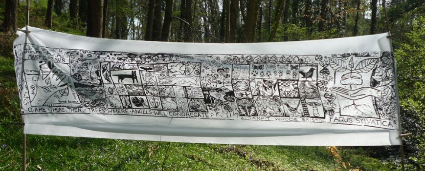 silk-woodblock-print-woods