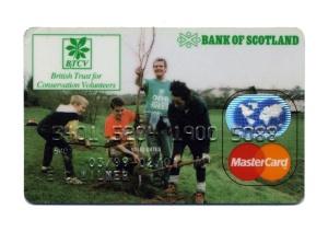 BTCV-credit-card-sml