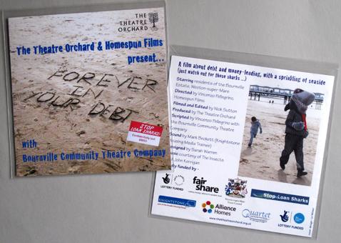 TTO-Loanshark-DVD-cover
