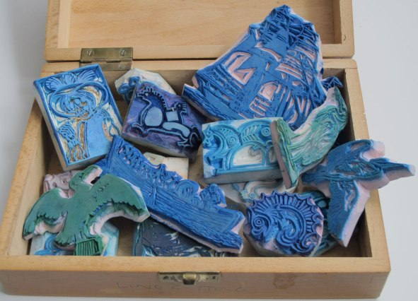 box-of-stamps
