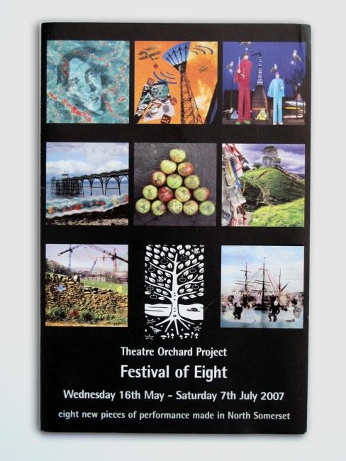 Festival-of-8-lflt-folded
