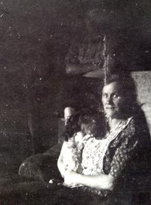 grandma-in-law-1960s