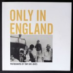 only-in-england-catalogue