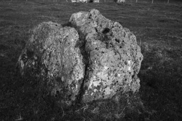 Stanton Drew stones