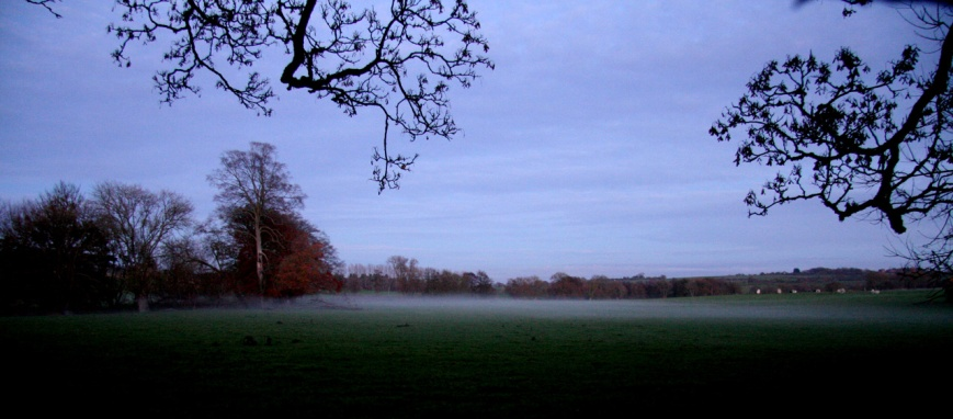 mist-at-stanton-drew