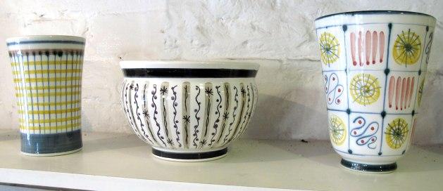 Rye-Pottery-2012