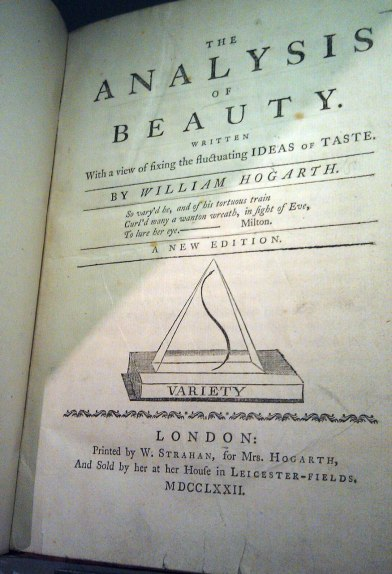 Hogarth-analysis-of-beauty-bk