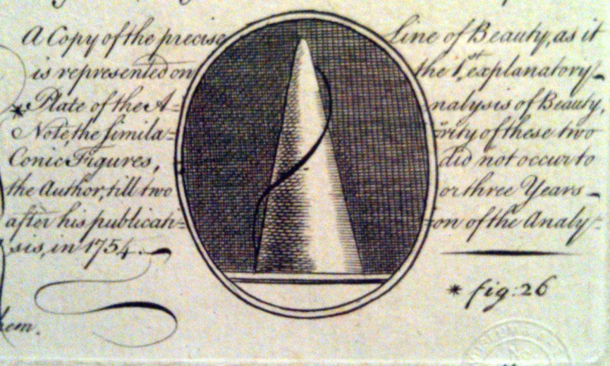 Hogarth-Line-of-beauty-cone