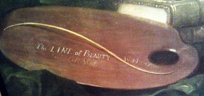 Hogarth-line-of-beauty-pallette