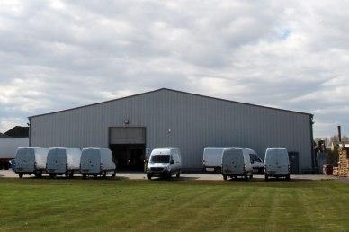 shed-vans