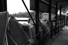 cruising-club-boats-and-custom-house-w-cat-eve