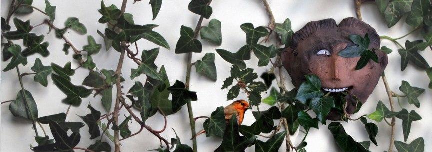 green-man-robin-ivy